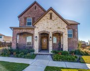 3815 Killian, Frisco image