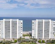 2800 S Ocean Boulevard Unit #3-G, Boca Raton image