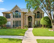 4404 Knollview Drive, Plano image