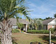 2452 Hunters Trail, Myrtle Beach image