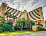 6900 N Ocean Blvd. Unit 840, Myrtle Beach image