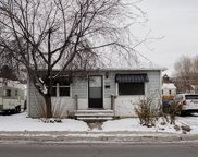 342 Jefferson Avenue, Pocatello image