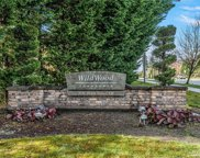3116 164th St SW Unit 1507, Lynnwood image