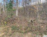 Lot 34 Stone Fence Ln, Gatlinburg image