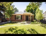 1636 E Laird Ave S, Salt Lake City image