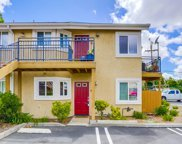 495 San Pasqual Valley Rd Unit #150, Escondido image