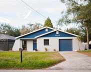 3149 W Varn Avenue, Tampa image