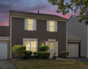 739 74Th Street, Downers Grove image