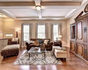 5528 Cameron Parc Drive, Johns Creek image