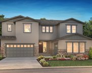 7199 Copper Sky Circle, Castle Pines image
