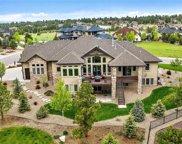 5303 Golden Ridge Court, Parker image
