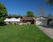 55906 Channel View Drive, Elkhart image