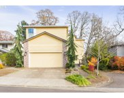 16946 LOWER MEADOWS  DR, Lake Oswego image