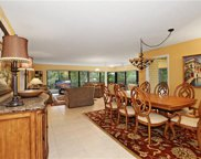 100 Wilderness Way Unit B-346, Naples image