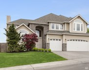 12409 68th Ave SE, Snohomish image