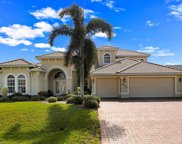 1514 SW 52nd LN, Cape Coral image