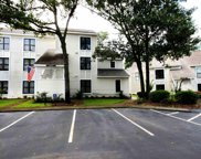 4510 Little River Inn Ln. Unit 2705, Little River image