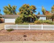 1303 Ceres Drive, Lafayette image