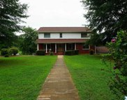 408 Townsend Drive, Huntsville image