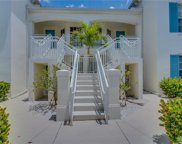 14537 Abaco Lakes DR Unit 203, Fort Myers image