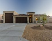 3900 Breakwater Dr, Lake Havasu City image