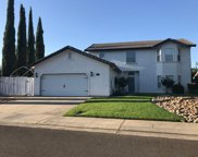 14811  Manzanita Way, Lockeford image
