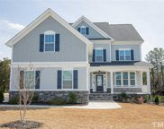 1531 Baxter Ridge Court, Apex image