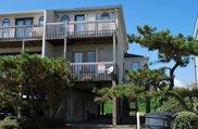 292 Brunswick Avenue W Unit #B, Holden Beach image