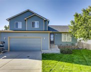 1114 Cherry Court, Fort Lupton image