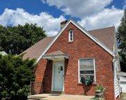 434 S Weinbach Avenue, Evansville image