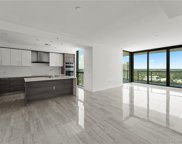 100 E Las Olas Blvd Unit #2404, Fort Lauderdale image