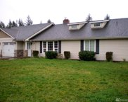 19835 Sargent Rd SW, Rochester image
