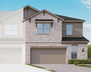 17203A Mayfly Drive, Pflugerville image