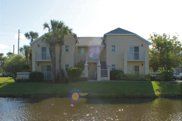 1621 SE Green Acres Circle Unit #101, Port Saint Lucie image