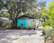 15421 Morgan Street Unit A/B, Clearwater image