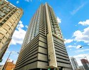 235 W Van Buren Street Unit #4011, Chicago image