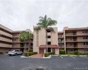 1911 Sabal Palm Dr Unit #202, Davie image