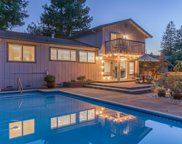 4740 Country Club Drive, Rohnert Park image