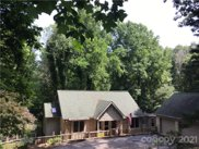 506 Island Ford  Road, Statesville image