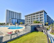 5905 South Kings Hwy. Unit A-540, Myrtle Beach image