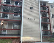 8645 Clay Street Unit 9-397, Westminster image