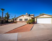 4831 W Kimberly Way, Glendale image