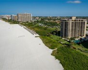 174 Collier Blvd Unit 1203, Marco Island image