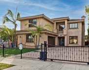419 N Laurel Ave, Los Angeles image