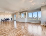 400 East Third Avenue Unit 901, Denver image