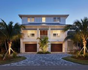845 San Carlos DR, Fort Myers Beach image