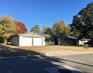 3416 Winifred Drive, Fort Worth image