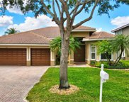 5080 NW 125th Ave, Coral Springs image
