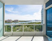 100 S Pointe Dr Unit #902, Miami Beach image