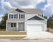 9039 Saint George Road Unit #Lot  #28, Wilmington image